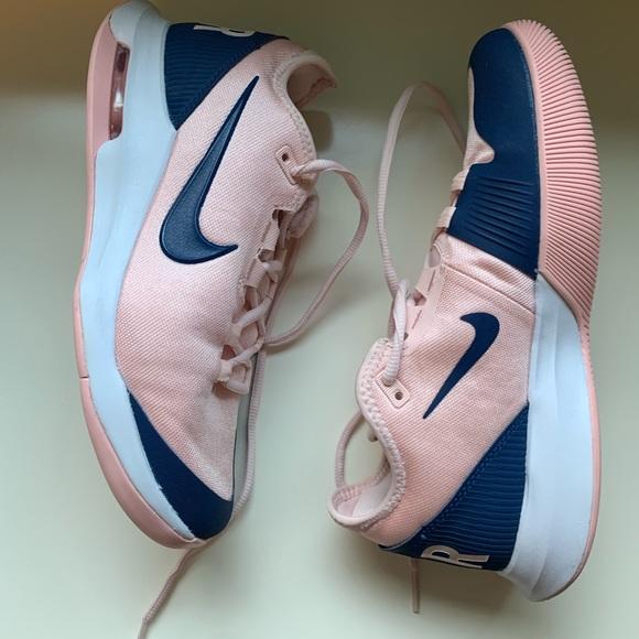 Nike Air Max Wildcard echo PinkBlue